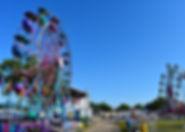 Miami County Fair Promo - 11.jpg