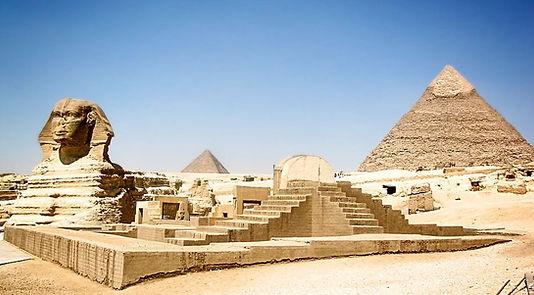 Great Pyramids .jpg