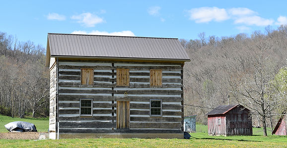 Historic Building on Route 26.jpg