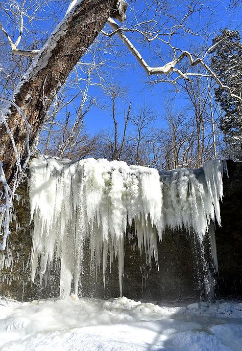 Charleston Falls Winter 2019-2.jpg