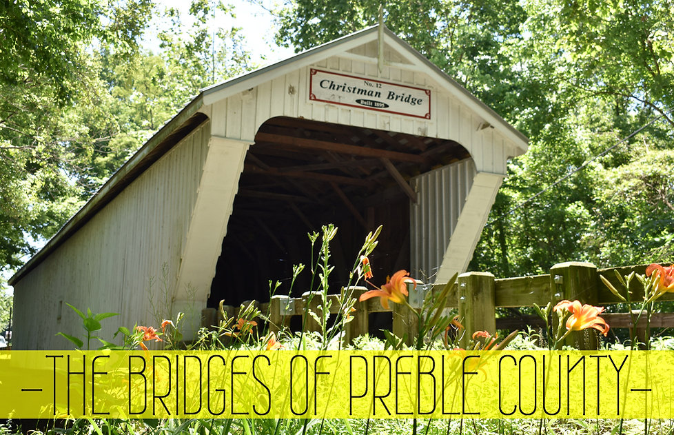 The Bridges of Preble County.jpg