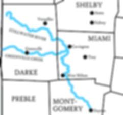 River Map copy.jpg