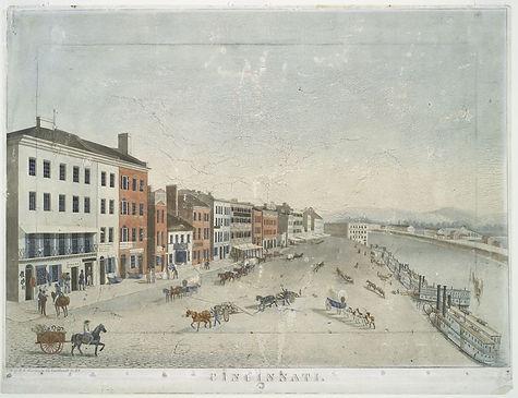 Cincinnati 1840.jpg