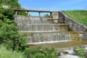 Piqua Spillway.jpg