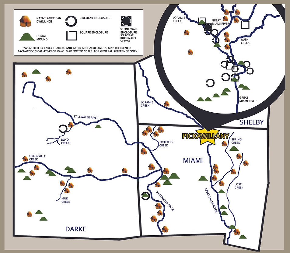 Mound Map .jpg