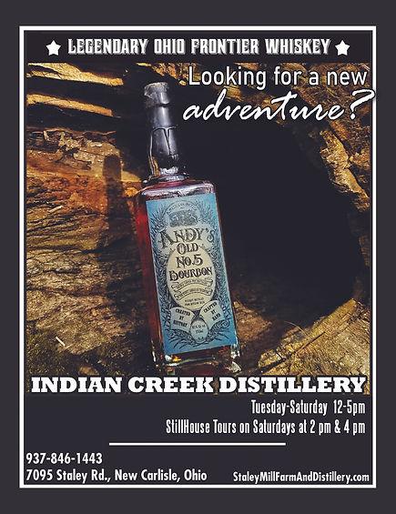 Indian Creek Spring 2021 Ad.jpg