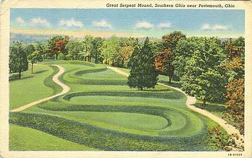 Serpent Mound Graphic.jpg