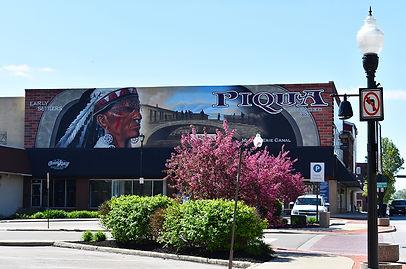 Piqua Painting Mural in Spring.jpg