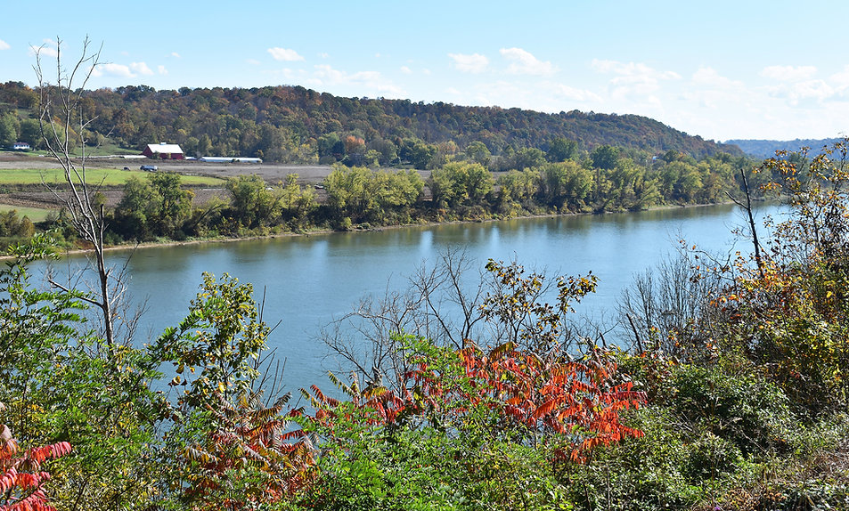The Ohio River On Route 124.jpg