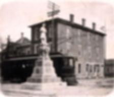 PHill CW Statue w Interurban.jpg