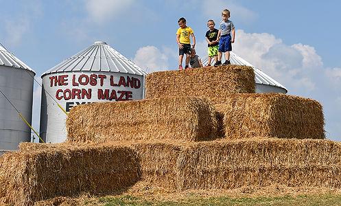 Lost Land Corn Maze Promo 7.jpg
