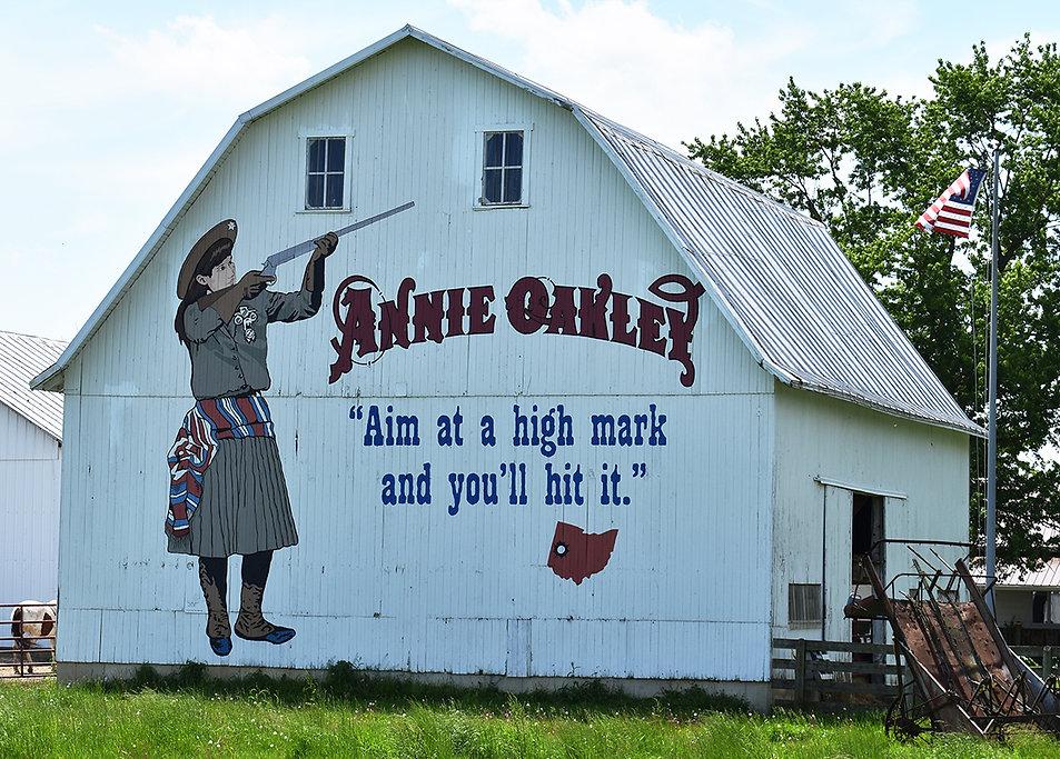 Annie Oakley Barn 2.jpg