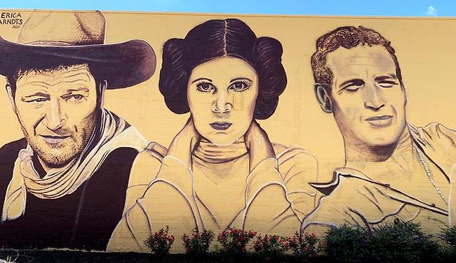 Mural Miamisburg.jpg