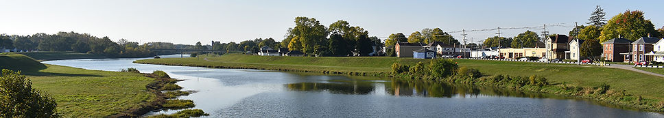 Another Slice of the River in Piqua.jpg