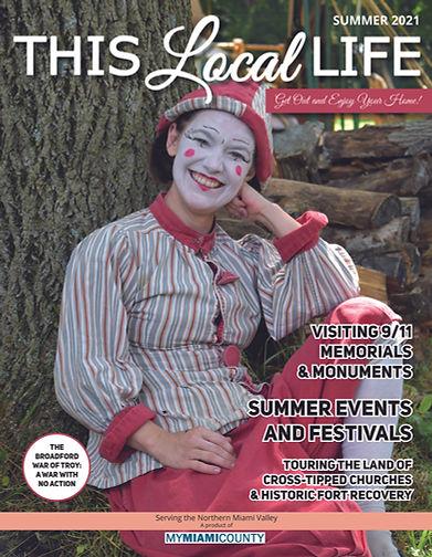 Summer 2021 Magazine Pages_01.jpg