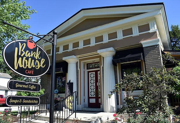Bank House Cafe.JPG