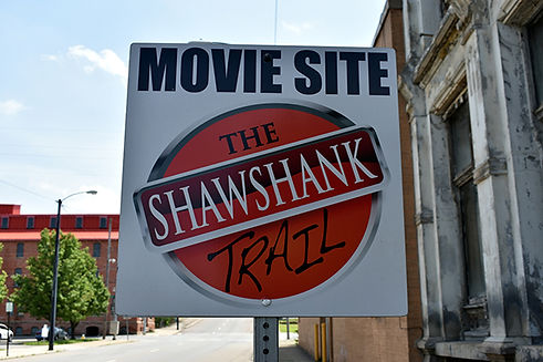Shawshank Trail Sign.jpg