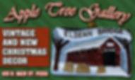 ATG Christmas Box 2 copy.jpg