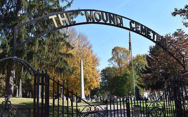 The Mound Cemetery in Marietta.jpg