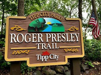 Roger Presley Trail SIgn.jpg