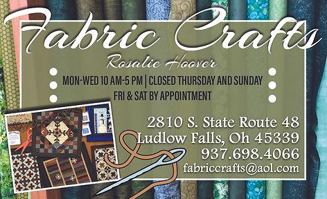 Fabric Crafts Spring 2021 Ad.jpg