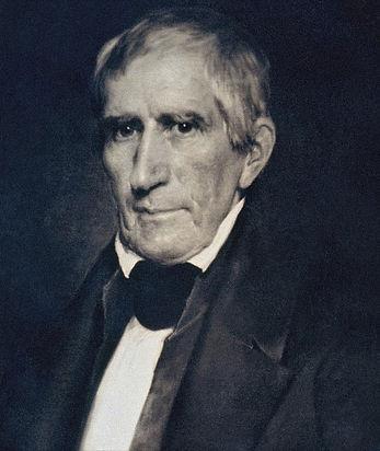 William Henry Harrison as President.jpg