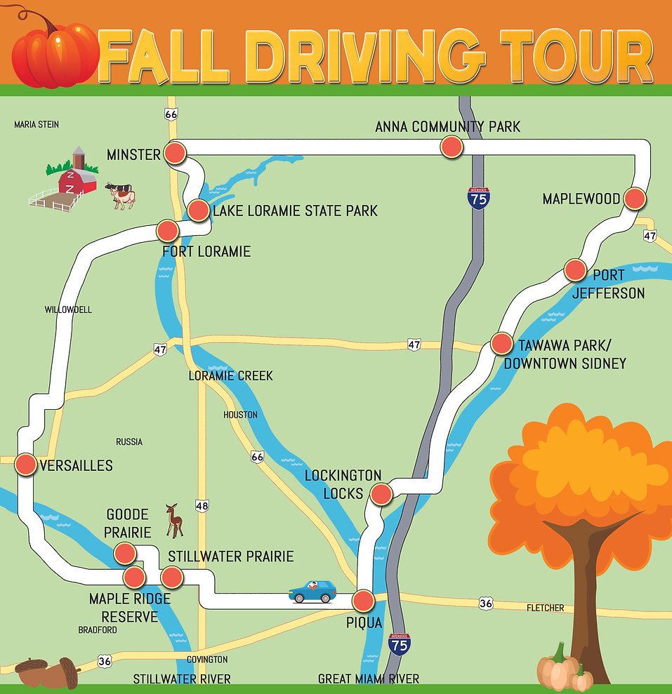 Map of Fall Driving Tour-Recovered.jpg