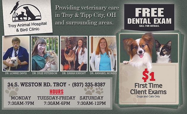 Troy Animal Hospital copy.jpg