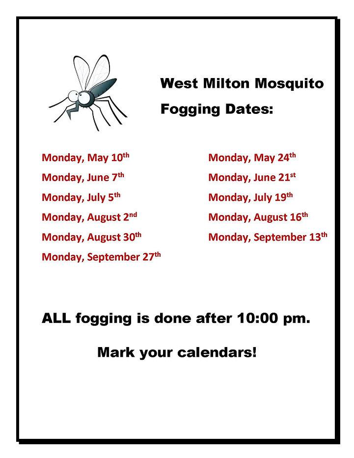 West Milton Mosquito.jpg