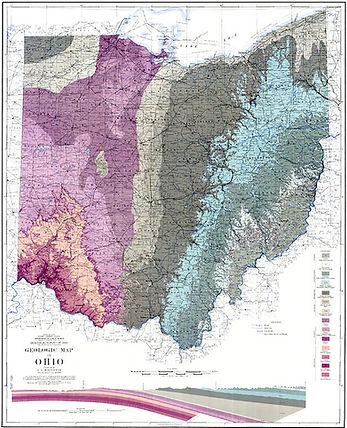 Ohio Geological Map.jpg