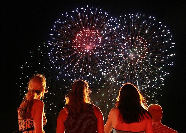 Fireworks (2).jpg