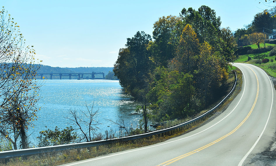 Along the River on Route 124.jpg