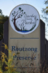 Routzong Preserve Greenville Sign.jpg