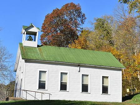 Little White Church on Route 26.jpg