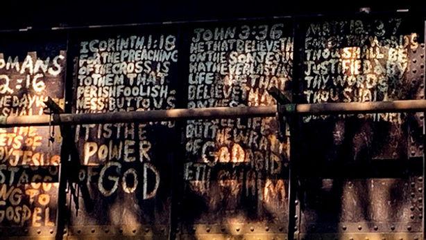 Bible Verses on Bridge.jpg