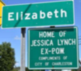 Elizabeth West Virginia.jpg