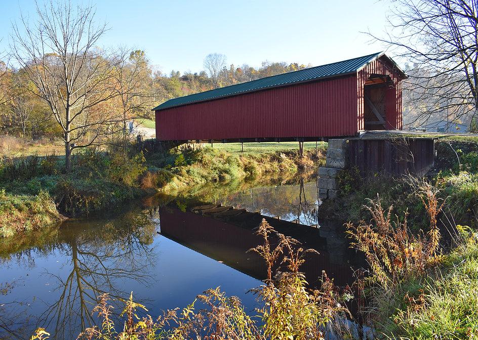 Foraker Covered Bridge Route 26.jpg