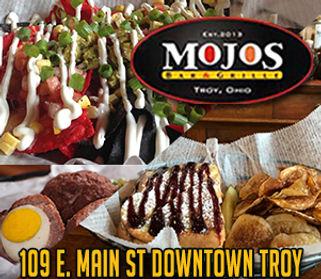 Mojos Oct 2020 News Page.jpg