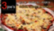 3 Joes Pizza Box copy.jpg