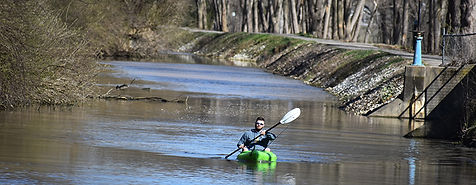 Canal Kayaker Closer.jpg