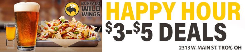 BW3s Happy Hour Banner.jpg