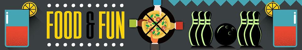 Food and Fun Banner.jpg