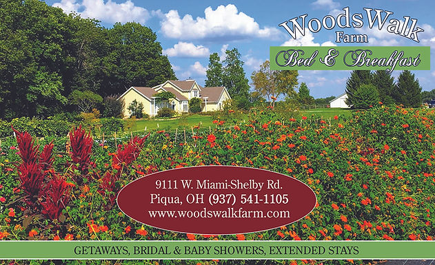 Woodswalk Flowers Ad copy.jpg