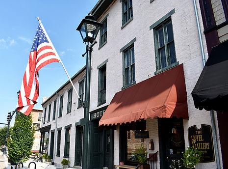 Hotel Gallery Tipp City with Flag.jpg