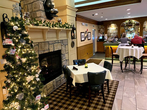 Coldwater Cafe Interior Christmas.jpg