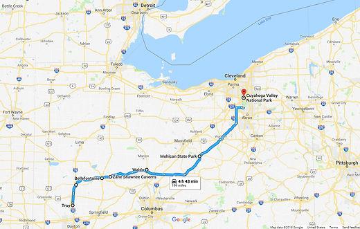 Cuyahoga Map copy.jpg