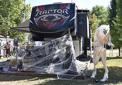 Poor Farmers Campground Halloween Campout 3.jpg