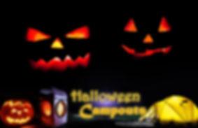 Halloween Campouts copy.jpg