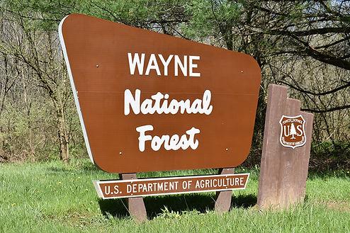 Wayne National Forest Sign.jpg