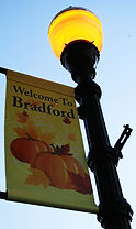 Welcome to Bradford and Lamplight.jpg
